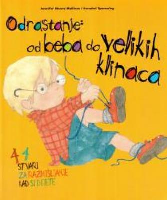 http://www.knjiznica-zlatar.hr/foto-knjige/29097.jpg