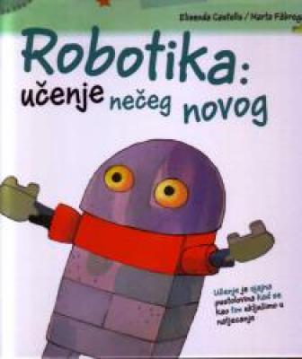 http://www.knjiznica-zlatar.hr/foto-knjige/29099.jpg