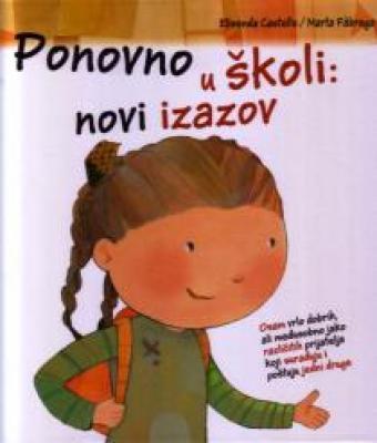 http://www.knjiznica-zlatar.hr/foto-knjige/29101.jpg