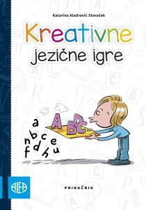 http://www.knjiznica-zlatar.hr/foto-knjige/29156.jpg