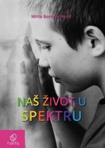 http://www.knjiznica-zlatar.hr/foto-knjige/29176.jpg