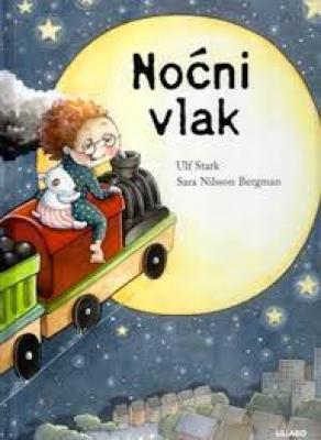 http://www.knjiznica-zlatar.hr/foto-knjige/29188.jpg