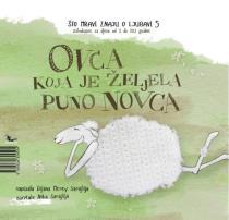 http://www.knjiznica-zlatar.hr/foto-knjige/29189.jpg