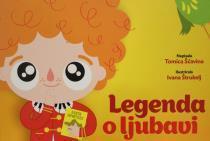 http://www.knjiznica-zlatar.hr/foto-knjige/29190.jpg