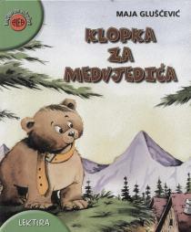 http://www.knjiznica-zlatar.hr/foto-knjige/321.jpg