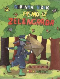 http://www.knjiznica-zlatar.hr/foto-knjige/3283.jpg