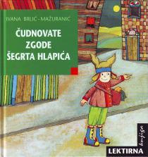 http://www.knjiznica-zlatar.hr/foto-knjige/3791.jpg