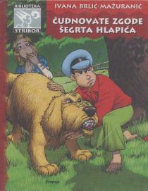 http://www.knjiznica-zlatar.hr/foto-knjige/3875.jpg