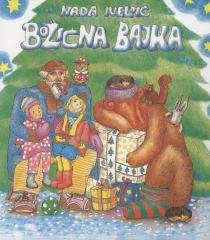 http://www.knjiznica-zlatar.hr/foto-knjige/4156.jpg