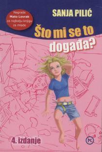 http://www.knjiznica-zlatar.hr/foto-knjige/431.jpg