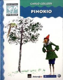 http://www.knjiznica-zlatar.hr/foto-knjige/437.jpg