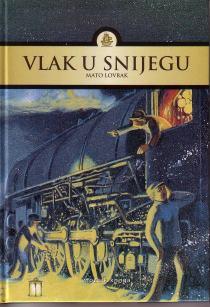 http://www.knjiznica-zlatar.hr/foto-knjige/4677.jpg