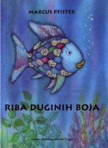 http://www.knjiznica-zlatar.hr/foto-knjige/5964.jpg