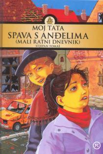 http://www.knjiznica-zlatar.hr/foto-knjige/7849.jpg