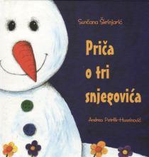 http://www.knjiznica-zlatar.hr/foto-knjige/7912.jpg