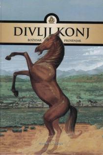 https://www.knjiznica-zlatar.hr/foto-knjige/11466.jpg