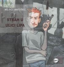 https://www.knjiznica-zlatar.hr/foto-knjige/14338.jpg