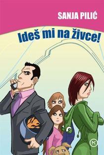 https://www.knjiznica-zlatar.hr/foto-knjige/14964.jpg
