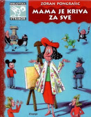 https://www.knjiznica-zlatar.hr/foto-knjige/16356.jpg