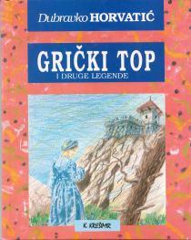 https://www.knjiznica-zlatar.hr/foto-knjige/1756.jpg