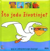 https://www.knjiznica-zlatar.hr/foto-knjige/1921.jpg