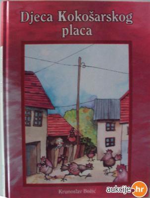 https://www.knjiznica-zlatar.hr/foto-knjige/19634.jpg