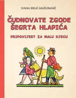 https://www.knjiznica-zlatar.hr/foto-knjige/19753.jpg
