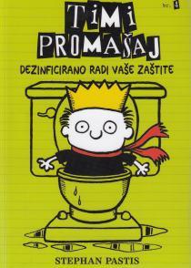 https://www.knjiznica-zlatar.hr/foto-knjige/19918.jpg