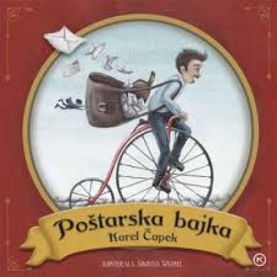 https://www.knjiznica-zlatar.hr/foto-knjige/20321.jpg