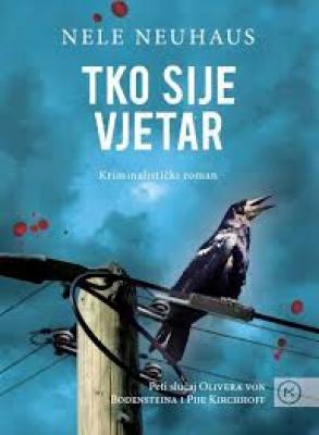 https://www.knjiznica-zlatar.hr/foto-knjige/20583.jpg
