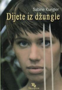 https://www.knjiznica-zlatar.hr/foto-knjige/2065.jpg