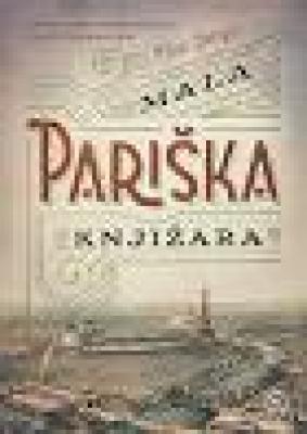 https://www.knjiznica-zlatar.hr/foto-knjige/21596.jpg