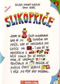 https://www.knjiznica-zlatar.hr/foto-knjige/21752.jpg