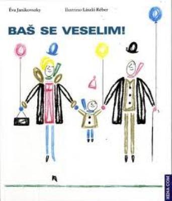 https://www.knjiznica-zlatar.hr/foto-knjige/25623.jpg