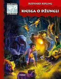 https://www.knjiznica-zlatar.hr/foto-knjige/26250.jpg