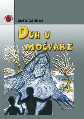 https://www.knjiznica-zlatar.hr/foto-knjige/2683.jpg