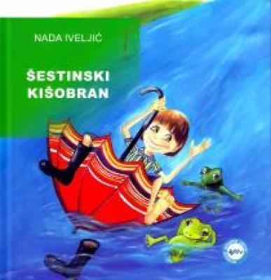 https://www.knjiznica-zlatar.hr/foto-knjige/27925.jpg