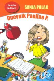 https://www.knjiznica-zlatar.hr/foto-knjige/2852.jpg