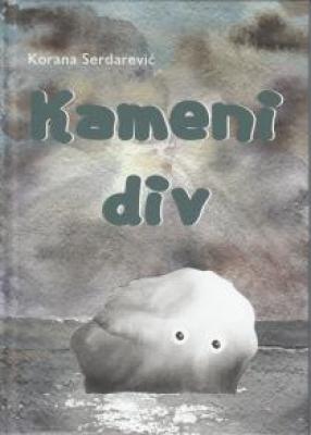 https://www.knjiznica-zlatar.hr/foto-knjige/28674.jpg