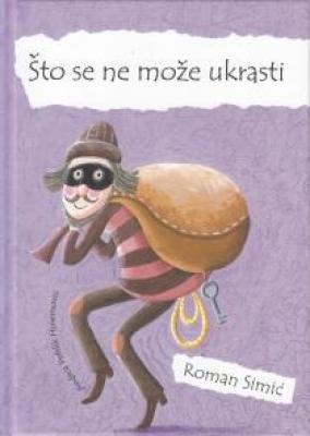 https://www.knjiznica-zlatar.hr/foto-knjige/28675.jpg