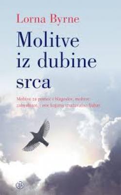 https://www.knjiznica-zlatar.hr/foto-knjige/28808.jpg
