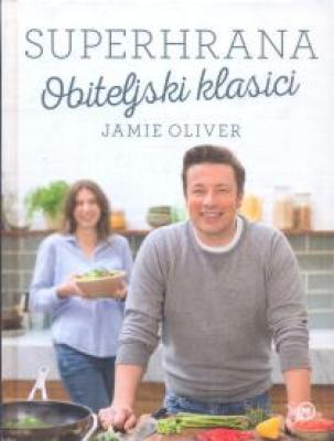 https://www.knjiznica-zlatar.hr/foto-knjige/28947.jpg