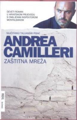 https://www.knjiznica-zlatar.hr/foto-knjige/28971.jpg