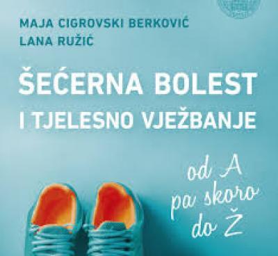 https://www.knjiznica-zlatar.hr/foto-knjige/29071.jpg