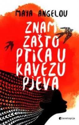 https://www.knjiznica-zlatar.hr/foto-knjige/29090.jpg