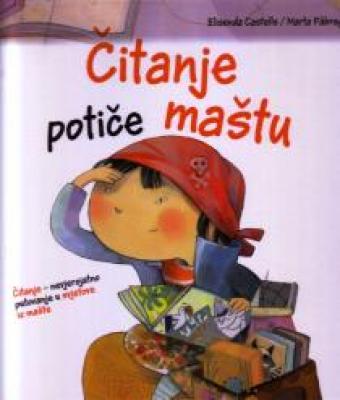 https://www.knjiznica-zlatar.hr/foto-knjige/29098.jpg