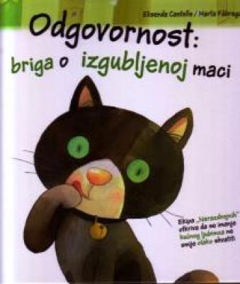 https://www.knjiznica-zlatar.hr/foto-knjige/29100.jpg