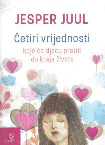 https://www.knjiznica-zlatar.hr/foto-knjige/29167.jpg