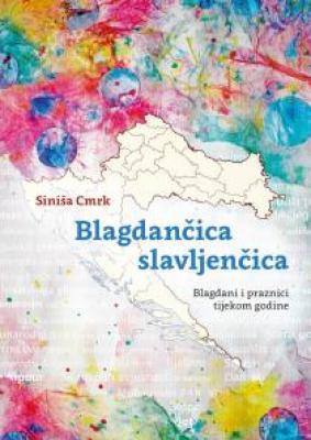 https://www.knjiznica-zlatar.hr/foto-knjige/29185.jpg