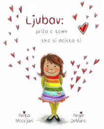 https://www.knjiznica-zlatar.hr/foto-knjige/29187.jpg